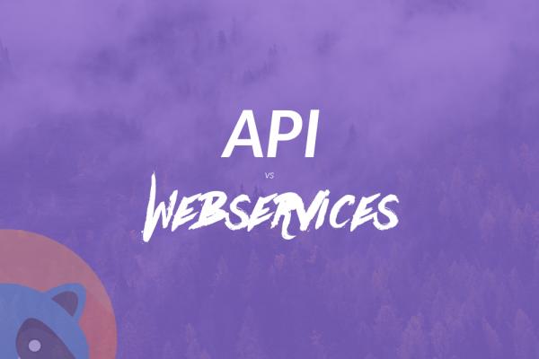 Magento og Dynamics NAV integrationer – API eller webservices?